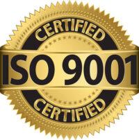 iso-9001b