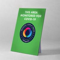 ENVIRO-COVID-CARD-MockUp